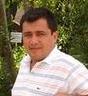 Eduardo Torres (Perú)